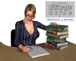 Ultimate Guide to Writing a Novel by OniDrEvil