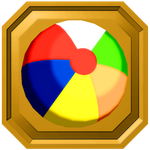 Release: Beach Ball Shooter Version 1.0 by Snowconesolid