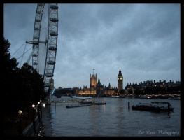 London by psyren-13