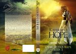 Katerina's Hope by mippieArt