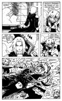 Ryak-Lo issue 40 Page 06 by taresh