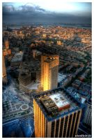 cityScapes_one by ahedrick201