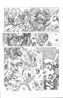 BLOODRAYNE PRIME CUTS PAGE 3 by stalk