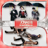 +Photopack png de Jonas B. by MarEditions1