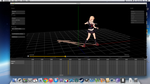 MMD Alternative - NANOEM (1.7.0 Build) by TheSouthernAndrew