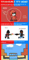 Team Fortress 2 Meme by Neopolis