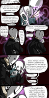 Don't have to hide pt 12 by TheBombDiggity666