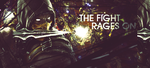 The Fight Rages On by Elpida-Wood
