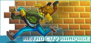 retro city rampage by jouste