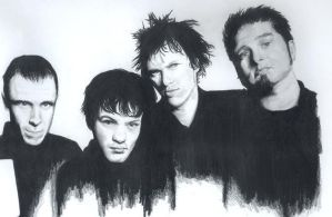 sum4one not finished by paintitblack