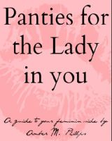 Panties by amber-phillps