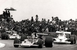 E.Fittipaldi|P.Revson|Stewart(Great Britain 1973) by F1-history