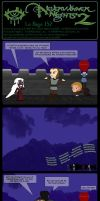 Neverwinner Nights2 pg 152 by vick330