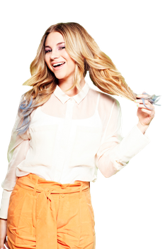 +Allie Gonino PNG 5 by WithMyHeadphonesOn
