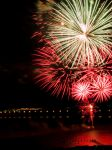 Fireworks2 by gungrave2002