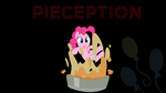 Pieception by Raizelmaxx
