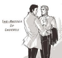TDF- Matter of Chicago by alewhitewell
