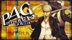 Persona 4 Golden by ExhoLOL