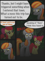 SOTB Page 47 by Template93