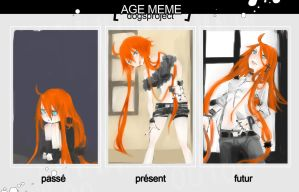 DP109: Age meme - Koi version by Kura-ouji