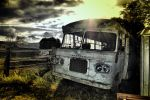 HDR_Bus05 by jimmyjamster