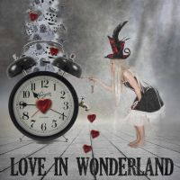 Love-In-Wonderland by wdnest