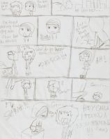 HIFMMH comic by Emosummer