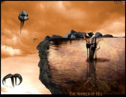 The Shores of Hel by Skullmonkey666