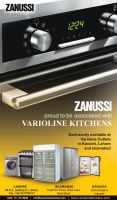zanussi ad 1 by Naasim