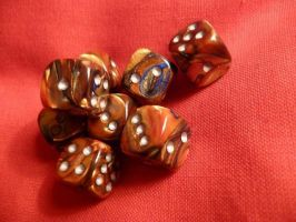 Dices2 by RhionaHanrahan