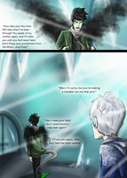 RotG: SHIFT (pg 138) by LivingAliveCreator