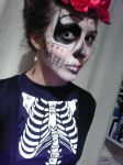 Halloween1 by Livvy97