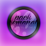 Pack Semanal Colorful Power by BitchesImAwesome