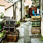staithes by Bootcoot