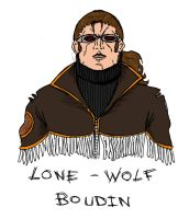 lone-wolf-id by lone-wolf-boudin