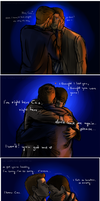 missed you so bad.. by tiny-fallen-angel