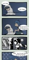 it's so scary by pink-hudy