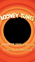 Looney Tunes iPhone 5 bg by gameover89