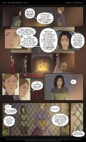 NTGW: VOL. 2, CH.3, PG 5 by rooster82