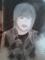 Dylan Sprouse by animelover287