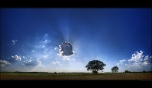 Hungarian skies pt.XXVII. by realityDream