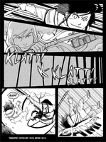 Verboten Chapter 1 Page 13 by HolyLancer9