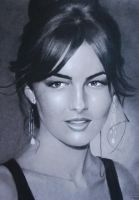 Camilla Belle_RW by PhilipMTraditional