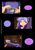 NSG page 983 by nads6969