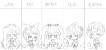 bookmark wip [updated] by p1z