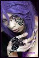 Paranoid Doll, pic 2 by Heavens-Leaf