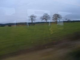 more from the train by lunacy79