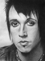 jacoby shaddix by Gh0st-0f-Me