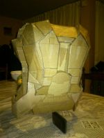 Halo Reach en Proceso by Lalito-Elric