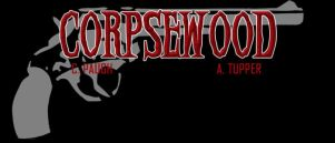Corpsewood Logo - final by herrenmedia